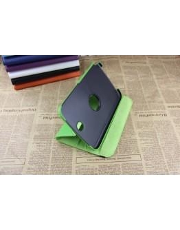 Husa protectie 360 grade pentru Samsung Galaxy Note 8.0 N5100 - roz